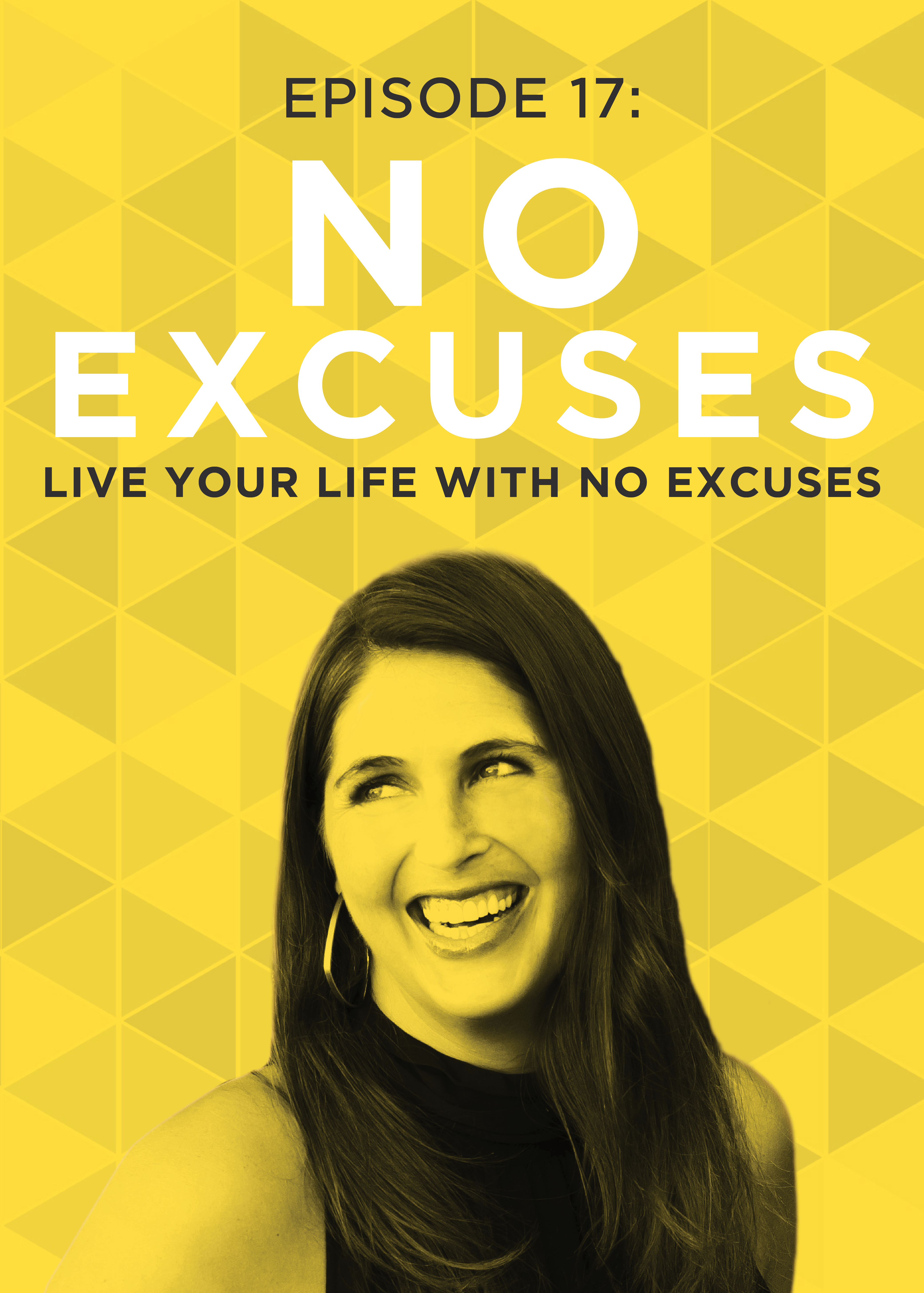 What happens when you stop the excuses, consciously take control of your own life, & don't let anything stand in your way? Take control of your own destiny, remove the things keeping you stuck, and start creating a life you love! #doitscaredpodcast #doitscared #motivation #inspiration #noexcuses
