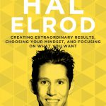 Almost all of the world's most successful people attribute their success to one of six practices, which you can combine into one morning ritual. Today's guest, Hal Elrod, explores how you can transform your life using these practices and more!
