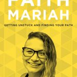 You've heard that the darkest hour is just before the dawn, but did you know this is true in blogging too? Today's guest, the amazing Faith Mariah, almost quit blogging just a few weeks before making a full-time income. Tune in to get seriously inspired!
