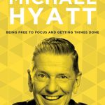 "Have you ever thought you were ""too old"" to pursue a dream, or that your ship had sailed? After 40 years in the corporate world, Michael Hyatt made the leap to follow his own path. Don't miss this powerful and motivational episode that proves it is never too late to live a life you love!"