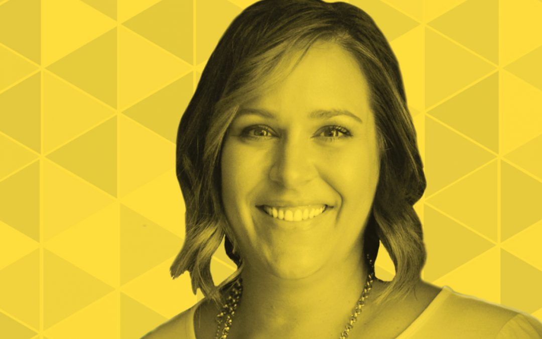 EP 71: Trusting Your Design Instincts and Creating a Home That Is Uniquely You with Tasha Agruso