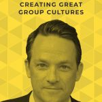 Highly successful teams all over the world have a few very specific things in common—and knowing what they are will help you build amazing groups! Daniel Coyle has discovered the keys to making teams thrive, and he's here to share them today.